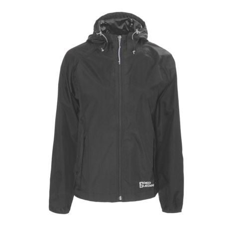 Red Ledge Prospect Jacket - Waterproof (For Women)