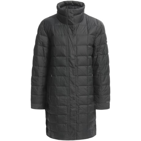 Columbia Sportswear Mercury Maven Down Jacket - 550 Fill Power (For Women)