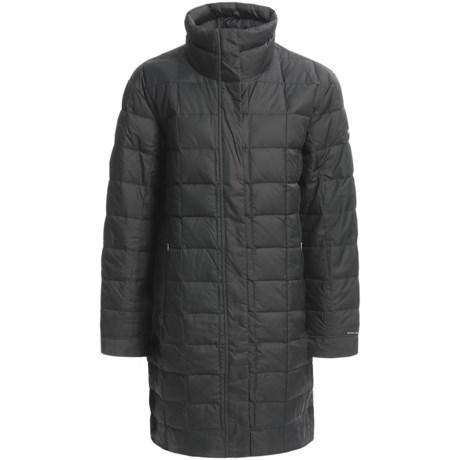 Columbia Sportswear Mercury Maven Down Jacket - 550 Fill Power (For Women)