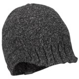 Columbia Sportswear Urbex Visor Beanie Hat (For Women)