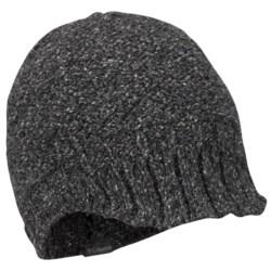 Columbia Sportswear Urbex Visor Beanie Hat (For Women)