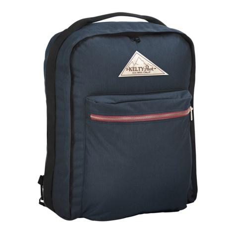 Kelty Lark Backpack