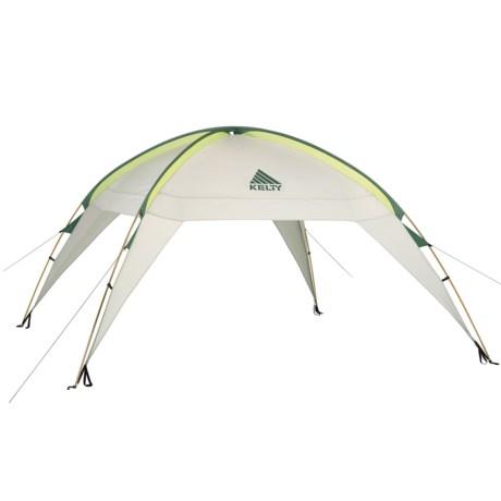Lightweight Shade Tent Sc 1 St Sierra Trading Post