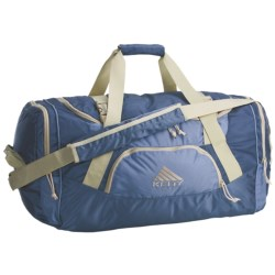 Kelty Sports Duffel Bag - Medium