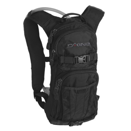 DaKine Session 8L Hydration Pack - 70 fl.oz.