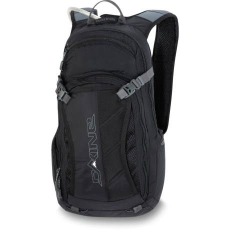 DaKine Nomad 18L Hydration Pack - 100 fl.oz.