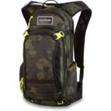 DaKine Nomad 18L Hydration Pack - 100 fl.oz.