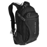 DaKine Apex Hydration Pack - 3L Reservoir