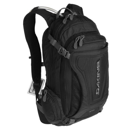 DaKine Apex 26L Hydration Pack - 100 fl.oz.