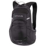 DaKine Amp Hydration Pack - Medium