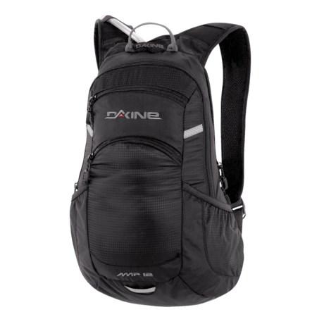 DaKine Amp Hydration Pack - Large, 18L