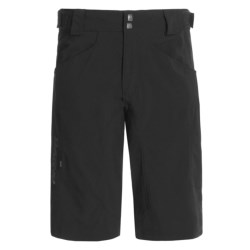 DaKine Ridge Cycling Short - Removable Liner (For Men)