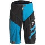 DaKine Descent Cycling Shorts - Mountain Bike (For Men)