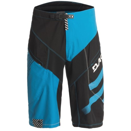 DaKine Descent Mountain Bike Shorts (For Men)