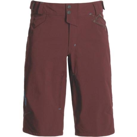 DaKine 8 Track Mountain Bike Shorts (For Men)