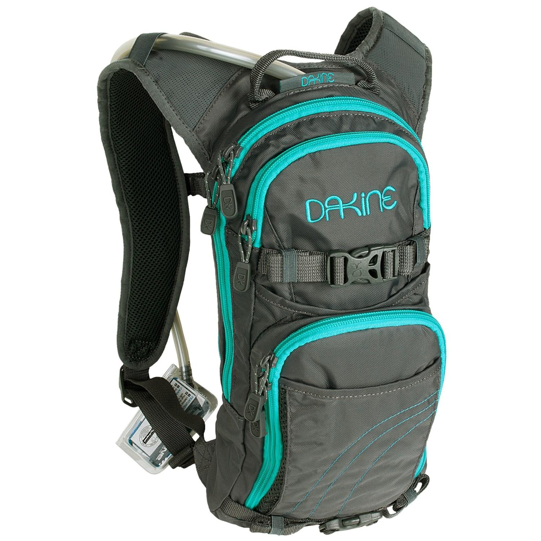 dakine hiking backpacks Backpack Tools