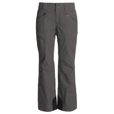 Marmot Blitz Pants - Waterproof (For Women)