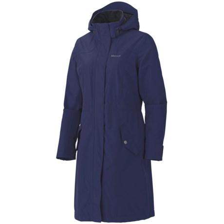 Marmot Destination Jacket - Waterproof (For Women)