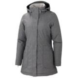 Marmot Sassy Jacket - Waterproof, Insulated (For Women)