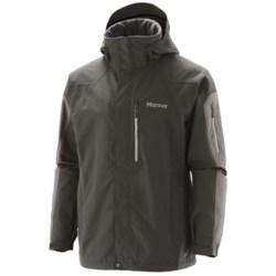 Marmot Tamarack Jacket - Waterproof (For Men)