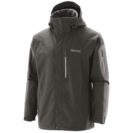 Marmot Tamarack Jacket - Waterproof (For Men)