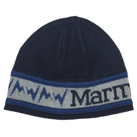 Marmot Truman Beanie Hat (For Men)