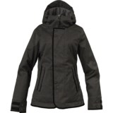 Burton Jet Set Jacket (For Women)