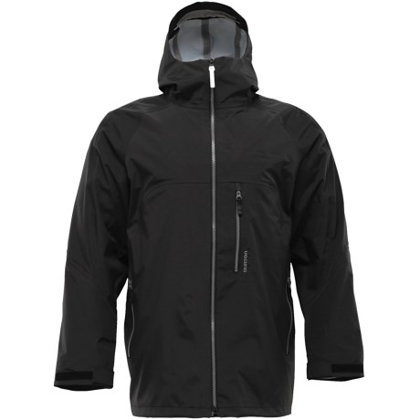 Burton 3L Porter Jacket - Waterproof (For Men)