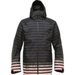 Burton AK 2L Cyclic Gore-Tex® Performance Shell Jacket - Waterproof (For Men)