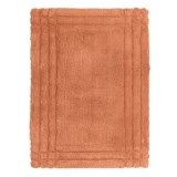 Christy Renaissance Bath Rug - Medium