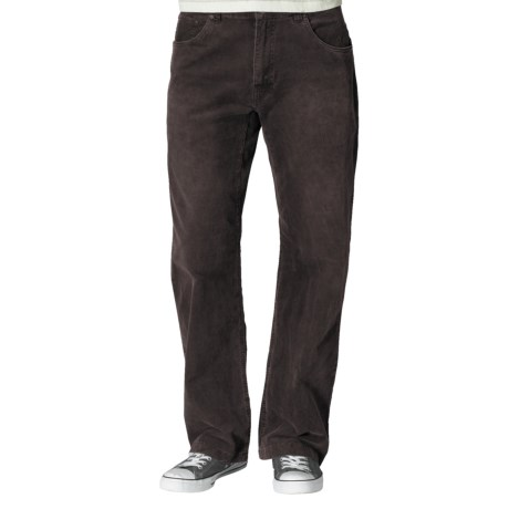 prAna Saxton Pants (For Men)