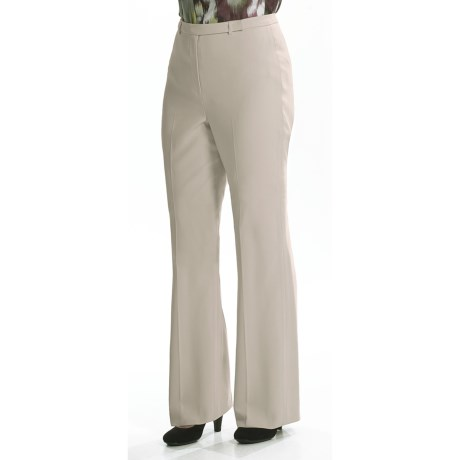 Louben Dress Pants (For Women)