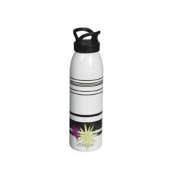 Liberty Bottle Works Artist Collection Water Bottle - BPA-Free, Aluminum, 32 oz.