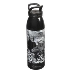 Liberty Bottle Works Water Bottle - 24 fl.oz., BPA-Free, Gear Collection