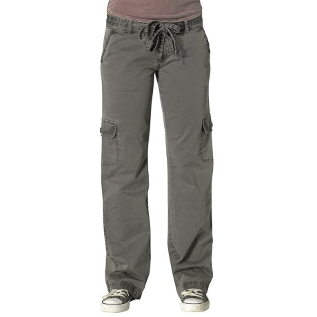 prAna Shasta Pants - Stretch (For Women)