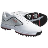 Nike Golf Lunar Links Golf Shoes (For Women)
