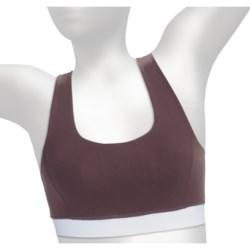 Gramicci Juno Sports Bra - UPF 50 (For Women)