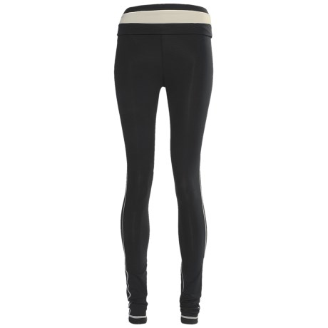 Gramicci Merrion Athletic Pants - UPF 50 (For Women)