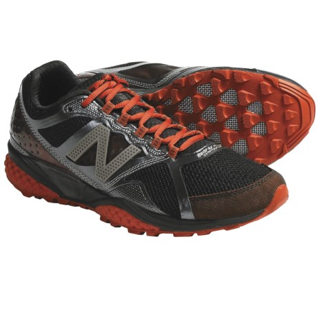 New Balance MT915 Trail Running Shoes (For Men)