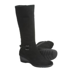 Aquatalia by Marvin K. May2 Boots (For Women)