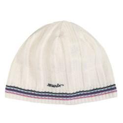 Swix Trixi Beanie Hat - Merino Wool (For Men and Women)