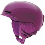 Smith Optics Allure Ski Helmet (For Women)