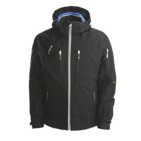 Phenix Orca Jacket - Insulated (For Men)