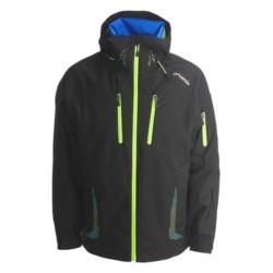 Phenix Eagle Jacket - Insulated (For Men)