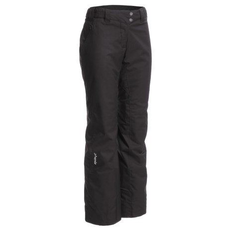 Phenix Fair Lady Snow Pants - Insulated (For Women)