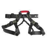 Edelweiss Challenge RC Climbing Harness