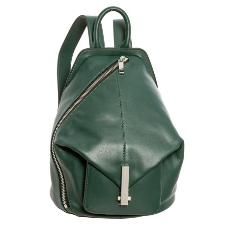 Kendall + Kylie Koenji Backpack - Leather (For Women)