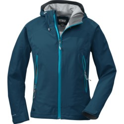 Outdoor Research Paladin Jacket - Waterproof (For Women)