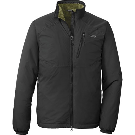 Outdoor Research Frostline Jacket (For Men)
