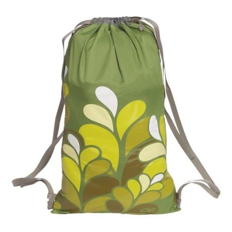 Outdoor Research Cinch Sack Bag